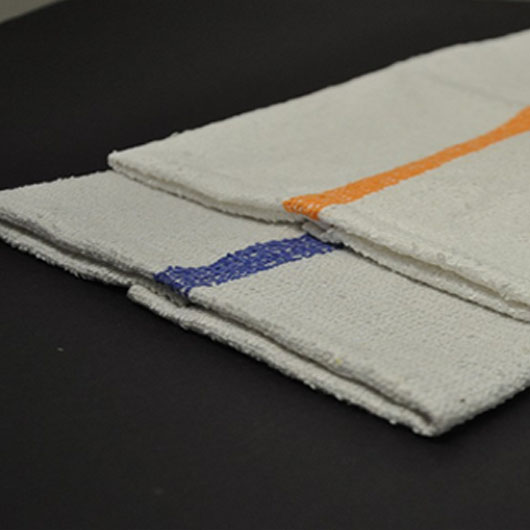 BAR-MOPS-CLEANING TOWELS