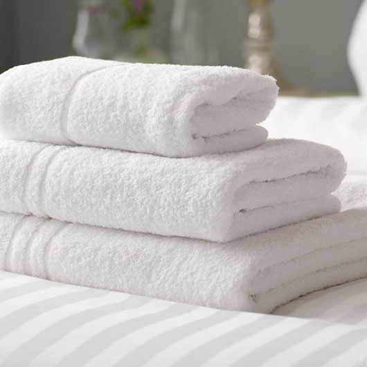 SUPER LUXURY COLLECTION, towels htamerica